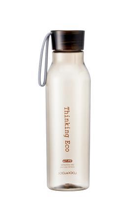 BPA mentes palack, 550 ml - Lock&Lock