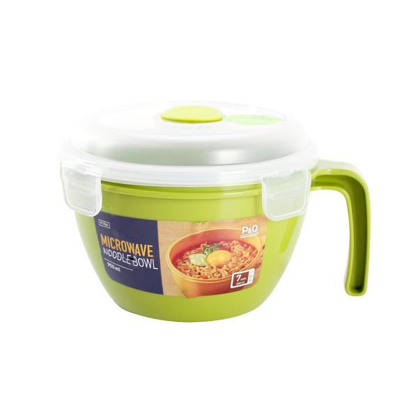 Ételhordó levesnek, 950 ml