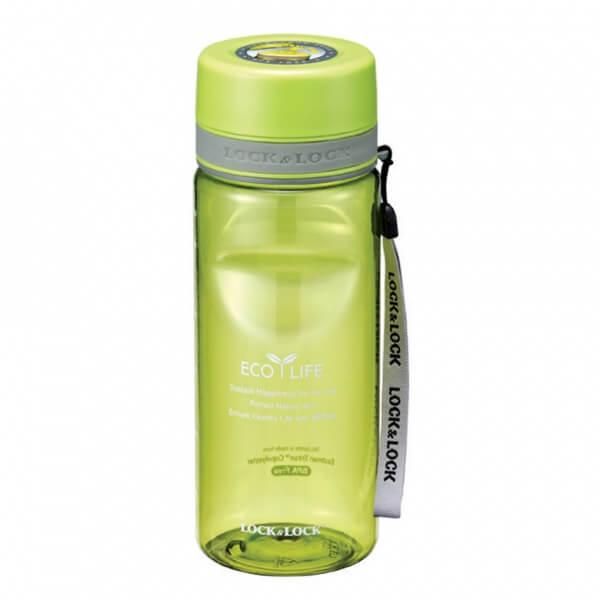 sportkulacs BPA mentes