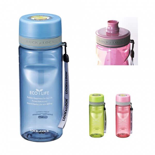 sportkulacs BPA mente